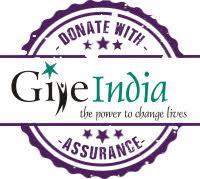 GI-Logo