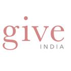giveindia