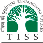 tiss-logo-jpeg